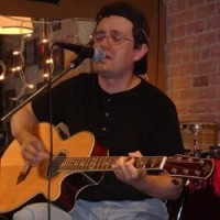 Riggy Mortis Productions - Singing Guitarist in Binghamton, New York