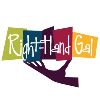 Right-Hand Gal, LLC - Concessions in Provo, Utah