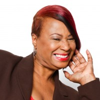 RIGHT 2 LAUGH LLC - Actress in Birmingham, Alabama