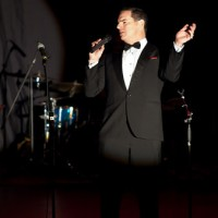 Ring-A-Ding Ding! - Rat Pack Tribute Show in Stockton, California
