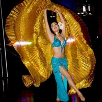 Rio Belly Dance - Dance in Mcallen, Texas