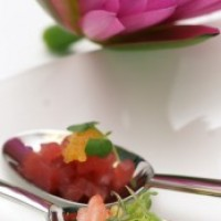Ripe Food and Events - Caterer in Warwick, Rhode Island
