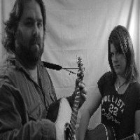 Risen Gospel Band - Bands & Groups in Paducah, Kentucky