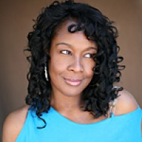 Rita Edmond - Wedding Singer in Glendale, California