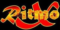 Ritmo X - Latin Band in San Diego, California