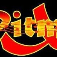 Ritmo X - Latin Band / Spanish Entertainment in San Clemente, California