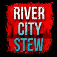 River City Stew - Classic Rock Band in Grand Rapids, Michigan
