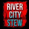 River City Stew