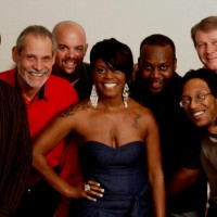 River Knot - R&B Group in Frederick, Maryland
