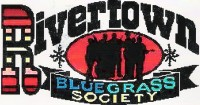 Rivertown Bluegrass Society Inc. - Wedding Band in Florence, South Carolina