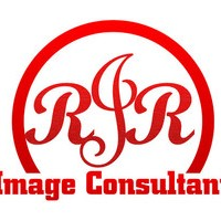 RJR Image Consultant - Tuxedos & Suits in ,