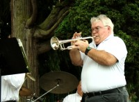 Rj's Express Big Band - Bands & Groups in Aberdeen, Washington