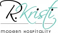 Rkristi Modern Hospitality - Hair Stylist in ,