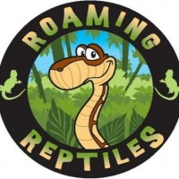 Roaming Reptiles - Arts/Entertainment Speaker in Bakersfield, California