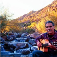 Ronald Jean - Classical Guitarist in Tempe, Arizona
