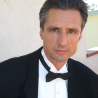 Rob Klopfenstein - Pianist in Long Beach, California