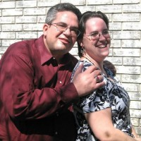 Rob & Mel's DJ Service - Singer/Songwriter in Irving, Texas