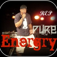 Rob Perry - Hip Hop Artist / Rapper in Milwaukee, Wisconsin