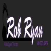 Rob Ryan DJ Services - Prom DJ in Denver, Colorado