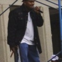 Robert Allen - R&B Vocalist in Chicago, Illinois