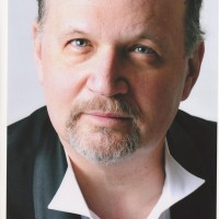 Robert Austin-Master Magician - Actor in Hartford, Connecticut