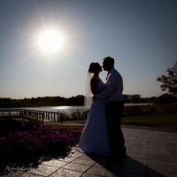 Robert Lawton Photography - Wedding Photographer in Mankato, Minnesota