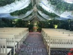 St Charles Wedding