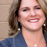 Robin Bryce - Leadership/Success Speaker in Bryan, Texas