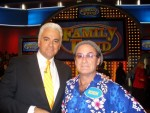 """'Family Feud Look-A-Like Week"""