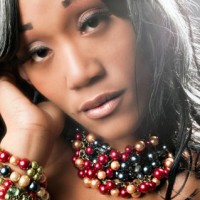 Roblynn Dee - R&B Vocalist in Atlanta, Georgia