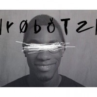 Robotz - Rapper in Garden Grove, California