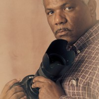 Rob's Photography - Photographer / Portrait Photographer in Killeen, Texas