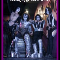 Rock And Roll Over - KISS Tribute Band in ,