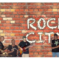 Rock City - Bands & Groups in Orlando, Florida