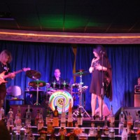 Rock  Kandy party & wedding band - Wedding Band in Metairie, Louisiana