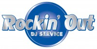 Rockin Out DJ Service - Event DJ in Carlisle, Pennsylvania