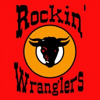 Rockin Wranglers - Bands & Groups in Salmon Arm, British Columbia