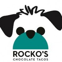 Rocko's Chocolate Tacos - Culinary Performer in ,