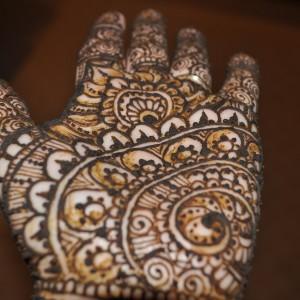 Talented Henna Tattoo Artists In Denver CO  GigSalad