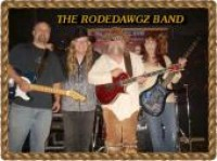 RodeDawgz - Bands & Groups in Jamestown, North Dakota