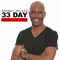 Rodney Walker - Leadership/Success Speaker in Thousand Oaks, California