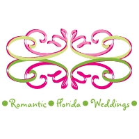 Romantic Florida Weddings - Wedding Planner in Coral Gables, Florida