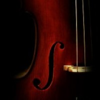 Kathleen Rizzo - Cellist - Classical Ensemble in Reading, Pennsylvania