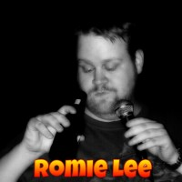 Romie Lee - Stand-Up Comedian in Wichita, Kansas