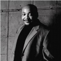 Ron Houston - Author / Arts/Entertainment Speaker in Fairfield, Ohio