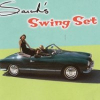 Sarah's Swing Set - Easy Listening Band in Indianapolis, Indiana