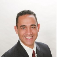 Roque Torres - Leadership/Success Speaker in Elizabeth, New Jersey