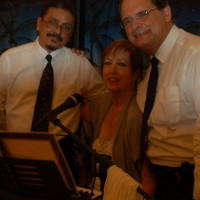 Rory & Ric - Party Band in Pembroke Pines, Florida