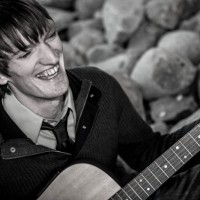 Vinnie Rose/Rose Music Services - Singing Guitarist in Grand Forks, North Dakota
