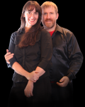 RoseOnyx Team - Clyde and Sharon Mighells